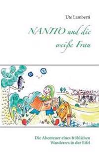 NANITO und die weiße Frau