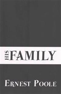 His Family: Original and Unabridged