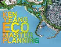 Ecomasterplanning