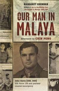 Our Man in Malaya