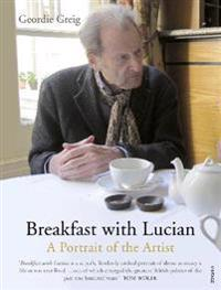 Breakfast with Lucian