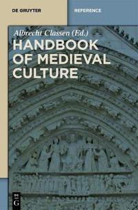 Set Handbook of Medieval Culture