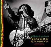 Reggae Scrapbook
