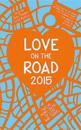 Love on the Road 2015