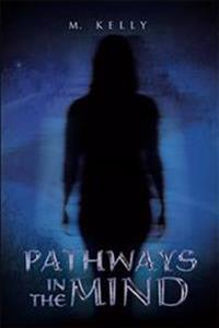 Pathways in the Mind