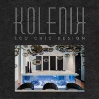 Kolenik