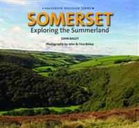 Somerset - exploring the summerland