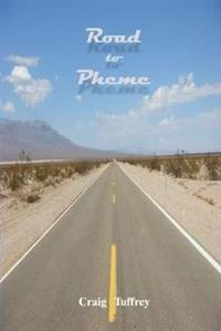 Road to Pheme