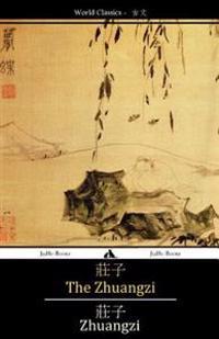 The Zhuangzi