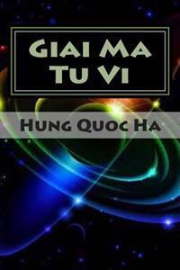 Giai Ma Tu VI: Kham Pha Nhung Ngo Nhan, Mao Nhan Va That Bai Noi Bo Mon Tu VI