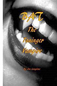 Bat, the Taninger Vampire