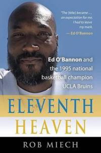 Eleventh Heaven