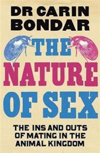 Nature of sex - the ins and outs of mating in the animal kingdom