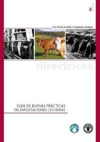 GUIA DE BUENAS PRACTICAS EN EXPLOTACIONE