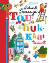 Richard Scarryn touhukkaat tarinat