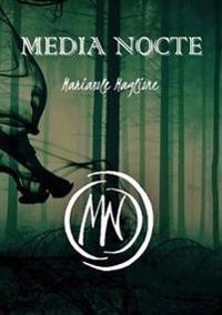 Media Nocte