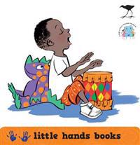 Little Hands Books