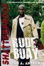 Rude Buay ... Shatterproof: Rude Buay III