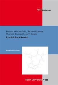 Pyrrolizidine Alkaloids