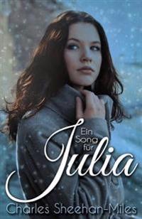 Ein Song Fur Julia
