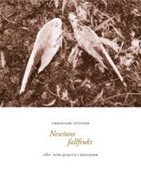 Newtons fallfrukt : eller Don Quijote i katedern
