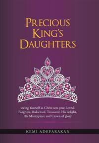 Precious King's Daughters