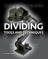 Dividing: Tools and Techniques