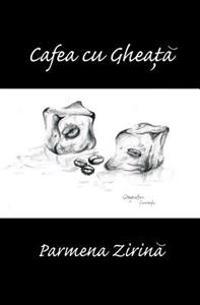 Cafea Cu Gheata: -