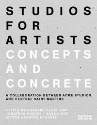Studios for Artists