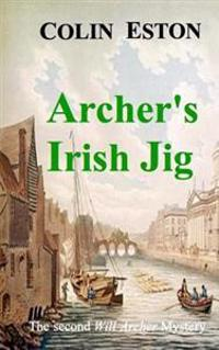 Archer's Irish Jig