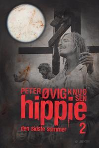 Hippie-Den sidste sommer