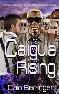 Caligula Rising