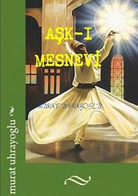 Ask-I Mesnevi