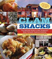 Clam Shacks