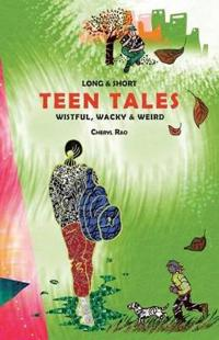 Long & Short Teen Tales