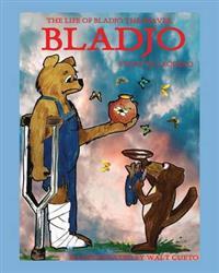 The Life of Bladjo the Beaver