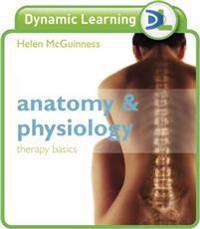 ANATOMY PHYSIOLOGY T L