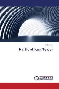 Hartford Icon Tower