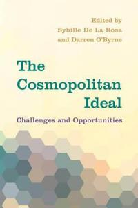The Cosmopolitan Ideal