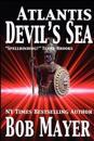 Atlantis: Devil's Sea