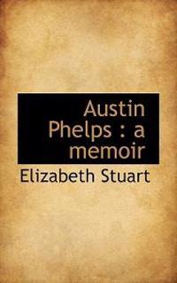 Austin Phelps