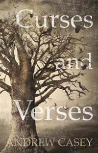 Curses and Verses