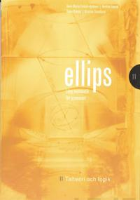 Ellips 11