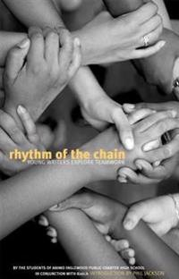 Rhythm of the Chain