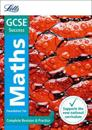 GCSE 9-1 Maths Foundation Complete Revision & Practice