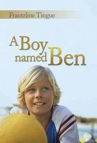 A Boy Named Ben