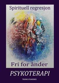 Fri for ånder