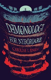 Demonologi för nybörjare