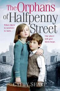 Orphans of halfpenny street