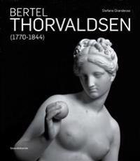 Bertel Thorvaldsen 1770-1844